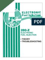 280zfuelinjectionbook.pdf
