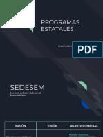 INSTITUCIONES_ESTATALES.pdf