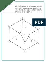 descriptivaplanos-110601151039-phpapp02.pdf
