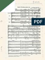 Sweelinck, J. P. - Hodie Christus natus est.pdf