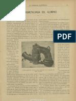 Electrometalurgia del Al.pdf