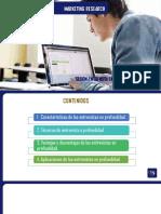 MR-S4.pdf
