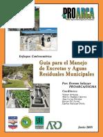 21.0 Guia-para-el-manejo-de-excretas-y-aguas-residuales-municipales-doreen-salazar.pdf