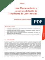 21.0 Guia Para El Manejo de Excretas y Aguas Residuales Municipales Doreen Salazar