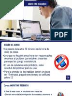 S1-MR.pdf