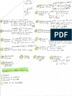 Dimostrazioni meccanica Razionale.pdf