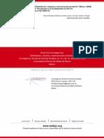 14) ARCINIEGA, R.S. (2003).pdf