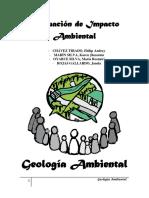 evaluacion_de_impacto_ambiental-1[1]
