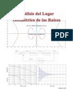 LGR.pdf