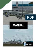 Fln 2014 Manual