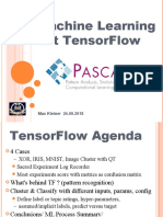 tensorflow_basta2018_machinelearning