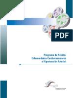 enf_cardiovasculares.pdf