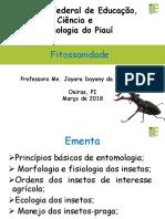 Introdução, Princípios de Entomologia [Salvo Automaticamente]