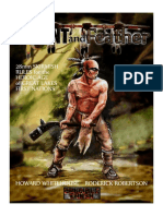 Flint and Feather Basic Rules(1).pdf