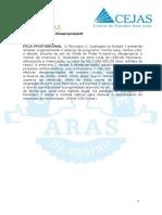 10778_XVIII BLOCO LABORATORIOS.pdf