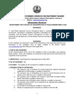 SI_Fingerprint_InformationBrochure.pdf
