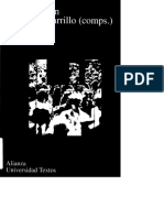 tamayo_analisis_de_polit_publ.tif.pdf