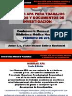 APA 2014.pdf
