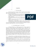 7.Sparta-Beleska-Istorija Stare Grcke i Starog Istoka PDF