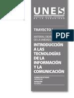Material Didactico_Introducción TIC.pdf