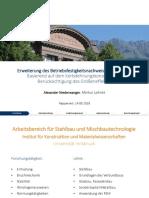 08_Uni_Innsbruck_Niederwanger.pdf