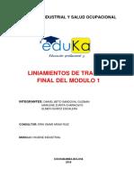 Trabajo. Modulo 1.pdf