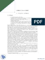 8.Stara Atika-Beleska-Istorija Stare Grcke i Starog Istoka PDF