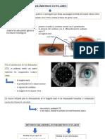 parametros oculares.pptx
