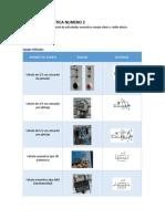 Control de un cilindro de doble efecto con temporizador