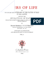 3009714-Forlong-Rivers-of-Life-1.pdf