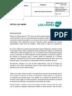 trabajo gestion de servicios.docx