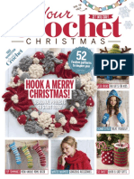 Your Crochet Christmas 2017.pdf
