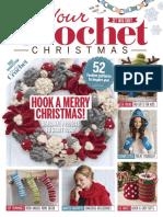Your Crochet Christmas 2017.pdf