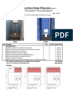 St Mary Toilet Upgrade-2.pdf