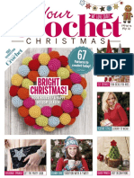 Your Crochet Christmas 2016.pdf
