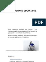 GUIA PRIMER EXAMEN delirium y demencias.pdf