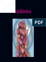 Bioprocess_antibiotics1