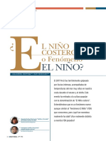 moneda-170-07.pdf