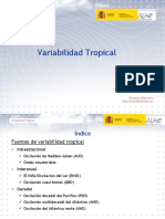 Variabilidad tropical.pdf