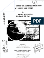 a051873.pdf