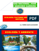 FACTORES ABIOTICOS Y BIOTICOS2.ppt