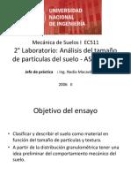 2do_Lab_Granulometria.pdf