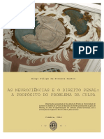 As neurociencias e o direito penal (1).pdf