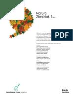 01-_natur-zientzietako_liburu_egokitua.pdf