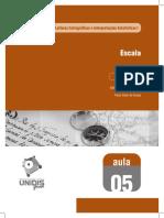 Le_Ca_A05_J_GR_260508 grifad.pdf