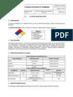 FICHAS TECNICAS HOJAS DE SEGURIDAD.pdf