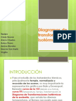 Diagramas de transformación isotérmica.pptx