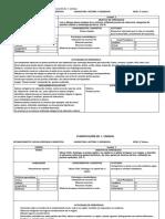 Planificación Historia Unidad 1 2°.docx