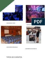Convencion de Ventaspdf