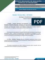 BTec 2015 003 Bolteim Desapropriacaoes